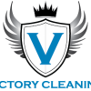 Victory Cleaning profile image