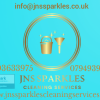 JNS Sparkles Cleaning Services profile image