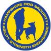Hampshire Dog Security profile image