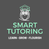 Smart Tutoring profile image
