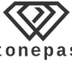 Stonepass Limited logo