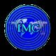 Innovative Marketing Concept logo