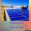 Markpole Electrical profile image