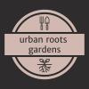 Urban Roots Gardens Ltd profile image