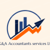 K & A Accountancy Services Limited profile image