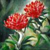 Marina Browning Art profile image