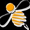E-workbee Social Design Inc. profile image
