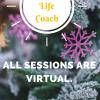 Lewis Life Coach profile image