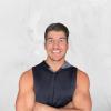 Mind Muscle Energy profile image