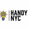 HandyNyc.me profile image