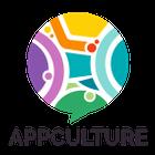 App Culture P/L logo