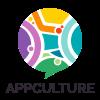 App Culture P/L profile image