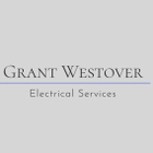 Grant Westover Electrical Services logo