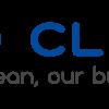 J&D Clean profile image