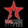 Goalcrush Fitness profile image