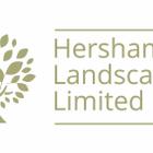 Hersham Landscapes Limited logo