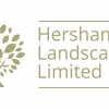 Hersham Landscapes Limited profile image