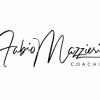 Fabio Mazzieri Coaching profile image