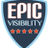 Epic Visibility profile image
