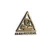 Alka Financial profile image