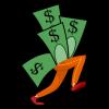TaxOnTrac, LLC profile image