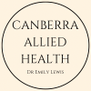 Canberra Allied Health profile image