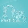 NK Events profile image