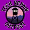 Tech Repair Outpost profile image