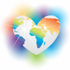 Soul Purpose profile image