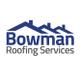 Bowman Roofing Services Ltd logo