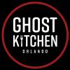 Ghost Kitchen Orlando profile image