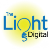 The Light Digital profile image