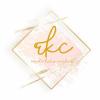 Renata Kuhns Coaching profile image