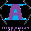 Illumination Aerial, LLC profile image