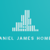 Daniel James Homes profile image