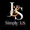 Simply J&S profile image