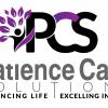 Patience Care Solutions Ltd profile image