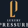 Luxury pressure profile image