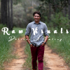 Raw Visuals profile image