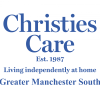 Christies Care Greater Manchester South profile image
