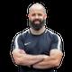 Kieran Foy - Fitness Professional logo