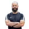 Kieran Foy - Fitness Professional profile image