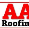 AAA Roofing profile image
