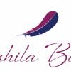 Shushila Boswell profile image
