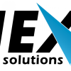 Hex Event Solutions Limited profile image