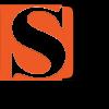 TheSoftHub Inc profile image