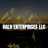 Halo Enterprises LLC profile image