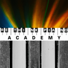 Rethink Piano Academy logo