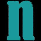 Naomi Waite Graphic Design logo