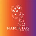 Neurotic Dog Studios logo